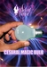 Cecaral Magic Bulb
